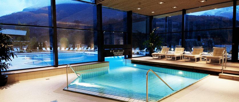 Alexandra Hotel, Loen, Norway - pool, spa area.jpg